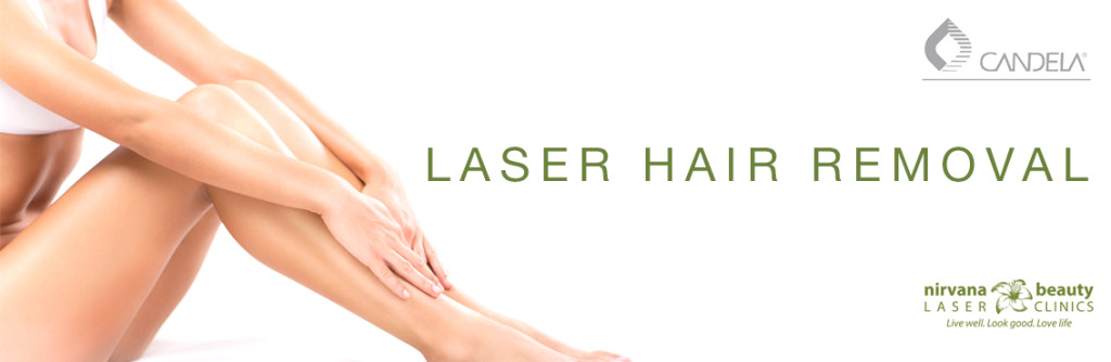 LASER_HAIR_REMOVAL_NIRVANA_BEAUTY